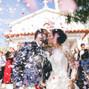 O casamento de Rita Martins e All Story Is 8