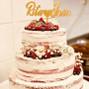 O casamento de Rita e Casa dos Arcos Boavista 11