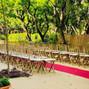 O casamento de Rita e Casa dos Arcos Boavista 12