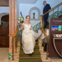 Wedding Clinic 6