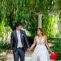 O casamento de Liliana Villanova e Dielmar - Almada 4