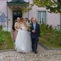 Wedding Clinic 9