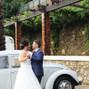 O casamento de Cristina S. e Quinta dos Teixeiras 9