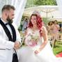 O casamento de Fantyna Araujo e Izipic 8