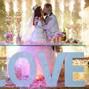 O casamento de Fantyna Araujo e Izipic 10