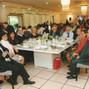 O casamento de Patricia Castro Moreira e Quinta da Azenha de Baixo 8
