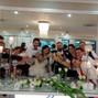 O casamento de Patricia Castro Moreira e Quinta da Azenha de Baixo 10