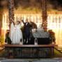 O casamento de Patricia Castro Moreira e Quinta da Azenha de Baixo 12