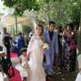 O casamento de Regina Vitorino e Quinta dos Archotes 11