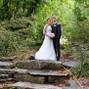 O casamento de De Barros e Foto Toni 11