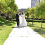 O casamento de Nazir Jiva e Colorshop 7