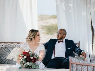 Set Lounge Beach Weddings 7
