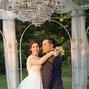 O casamento de Sandra Lopes e Principessa Noivas 22