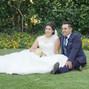 O casamento de Sandra Lopes e Principessa Noivas 24