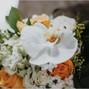O casamento de Sofi Nuñez e Pé de Flor - Atelier Floral 18