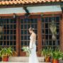 O casamento de André Franco e Roland Sousa Fotografia 44