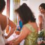 O casamento de Diana Sanches e Laranja Metade 67