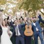 O casamento de Patrícia Carreto  e NS Films 11