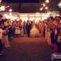 O casamento de Lene Sofia e MP Estúdios 18