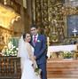 O casamento de Susana Antunes e Hugo Neves, Criando Imagens fotografia 29