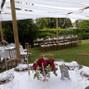 O casamento de Mariana Roque De Aguiar e Quinta Casa Portuguesa 10