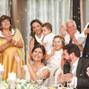 O casamento de Diana Sanches e Laranja Metade 76