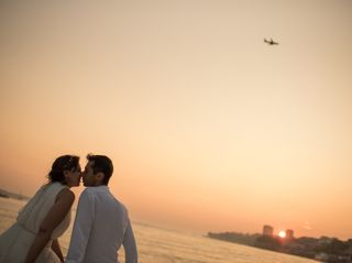 Carlos Pimentel - Wedding Photography 4
