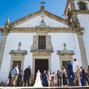 O casamento de Diana Sanches e Laranja Metade 80