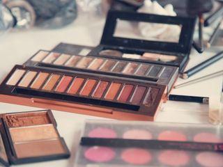NM Beauty 5