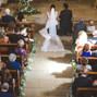 O casamento de Diana Sanches e Laranja Metade 81