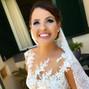 O casamento de Vanessa Da Silva Figueira e Carfora Mary Makeup 10
