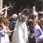 O casamento de Diana Sanches e Laranja Metade 83