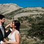 O casamento de Diana Sanches e Laranja Metade 85