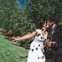 O casamento de Diana Sanches e Laranja Metade 88