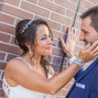 O casamento de  Claudia Lapa e Silvia Teles Arte & Acessórios 14