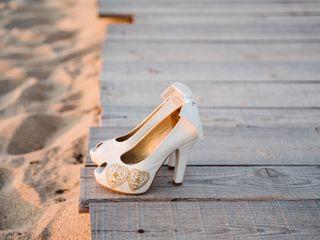 Namorarte Sapatos Portugal 2