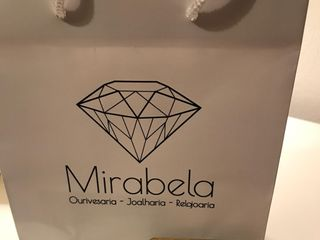 Mirabela 5