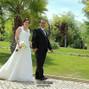 O casamento de Andreia Bernardino e Quinta do Palhas 17