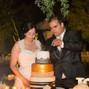 O casamento de Andreia Bernardino e Quinta do Palhas 18
