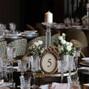 O casamento de Ana Rita Pinto e Orquidea Eventos 8