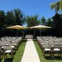 O casamento de Patricia Rocha e Quinta da Mota 2