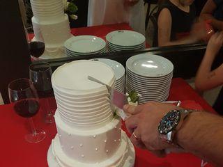 Bethânea Dias - Cake Designer 7