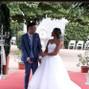 O casamento de Elisabete V. e Quinta de Salvador 34