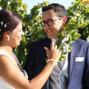 O casamento de Sandra Rodrigues e Profi-Fotograf Carlos Ferreira 78