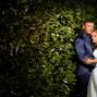 O casamento de Silvana N. e Sergio Belfoto 181