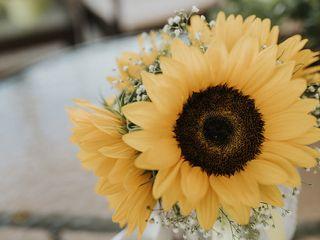 Mil Flores 1