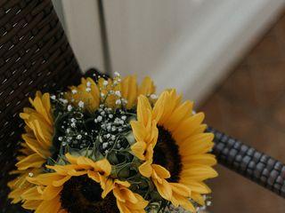 Mil Flores 2