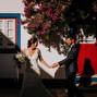 O casamento de Ana Araújo e Quinta da Bichinha 25