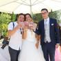 O casamento de Sandra Rodrigues e Profi-Fotograf Carlos Ferreira 83