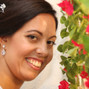 O casamento de Sandra Rodrigues e Profi-Fotograf Carlos Ferreira 20